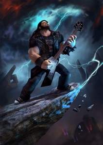 brutal_legend_artwork_02-725x1024